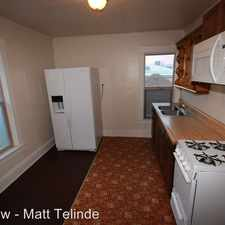 Rental info for 760 Colorado ave in the 81501 area