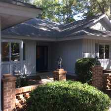Rental info for 12 Ivory Gull Place