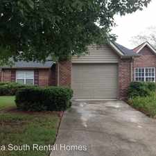 Rental info for 170 Monmouth Drive