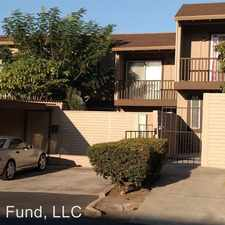 Rental info for 2609 Belmont Ln in the 94509 area