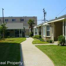 Rental info for 256 W. College St. - 1 in the 91723 area