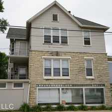 Rental info for 1114 S. Park St. #4 in the Madison area