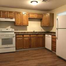 Rental info for 4000 North Main Street in the 02720 area
