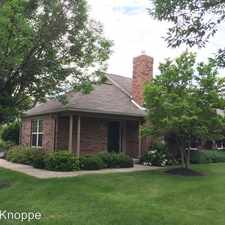 Rental info for 7741 Windy Hill Court
