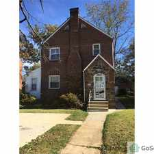 Rental info for Cozy 1 Bed With Den Apartment In Beautiful Neighborhood in the East Arlington area