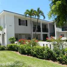 Lake Worth Apartments For Rent And Lake Worth Rentals Walk Score