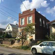 Rental info for 4253 Schiller in the St. Louis area