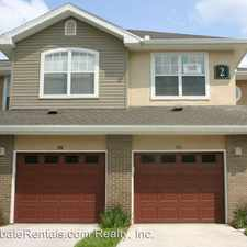 Rental info for 5663 Greenland Road #208 in the Greenland area