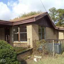 Rental info for 3556 43rd Ave N