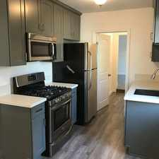 Rental info for 6101 MONTEREY RD - #2 in the Highland Park area