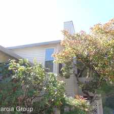 Rental info for 6019 SW Karla Ct. in the Hayhurst area