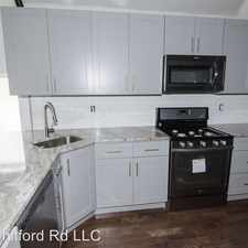 Rental info for 225 N Whitford Road #104