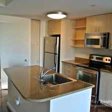Rental info for 660 Washington St # 2302 in the Chinatown - Leather District area