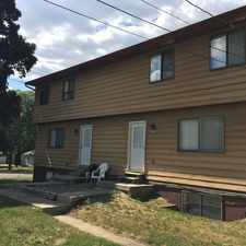 Rental info for 1503 Snyder Rd in the Haslett area