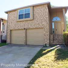 Rental info for 5114 Wedgewood Dr. in the Crystal area
