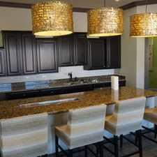 Rental info for Willow Creek Apartments in the Houston area