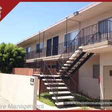 Rental info for 7350 Florence Avenue - 12