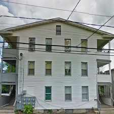 Rental info for 288 High Street - Unit F in the Naugatuck area