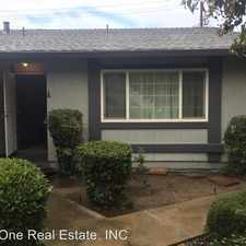 Rental info for 229-A Acacia Ave.