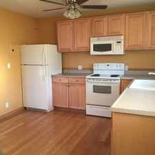 Rental info for 3100 N. Lazy Eight Ct #2