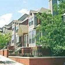 Rental info for 1003 Broadway Apt 89209-2 in the Kansas City area