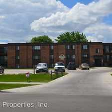 Rental info for Colorado Apartments 2601 15th Street South in the Fargo area