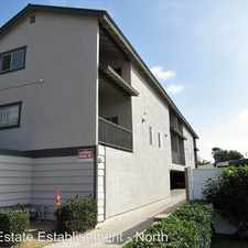 Rental info for 406 E. South Street - # C in the The Colony area