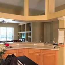 Rental info for 8331 Golden Prairie Dr in the West Meadows area