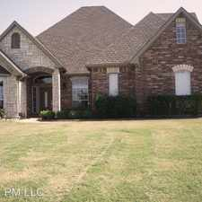 Rental info for 3788 Zion RD in the Garland area