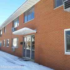 Rental info for 1356 Ohmer Ave - B