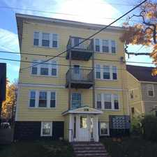Rental info for 278 Woodford Street 13