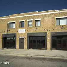 Rental info for 7416 1/2 S. Vermont Avenue in the Congress Southwest area
