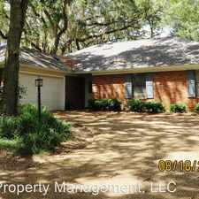 Rental info for 3038 N Shannon Lakes Dr