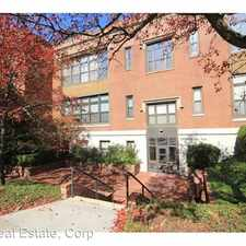Rental info for 85 McKinley Ave - 1 BD