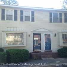Rental info for 504 Cambout Street