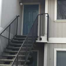 Rental info for 5240 Old Redwood Hwy #4 in the Windsor area