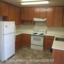 Rental info for 5244 Old Redwood Hwy #9 in the Windsor area