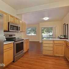 Rental info for 12919 Lafayette Street #F in the Thornton area