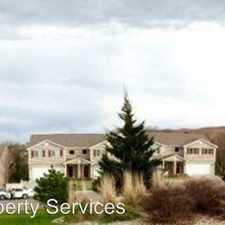 Rental info for 5413 Stone Crest Ct