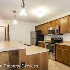 Rental info for 5540 Stone Crest Ct