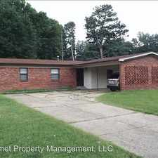 Rental info for 3056 Clearbrook