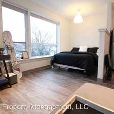 Rental info for 89 Anderson Street