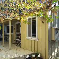 Rental info for 586 Shady Dell