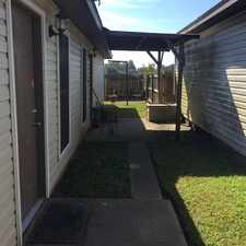 Rental info for 226 Briar Cliff