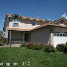 Rental info for 8320 Candon Dr