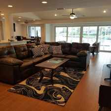 Rental info for 81 Buttercup Ct