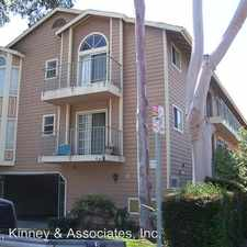 Rental info for 3420 RANSOM ST. #203 in the Traffic Circle area