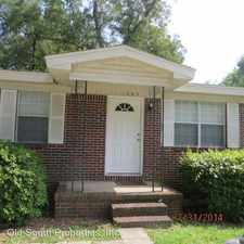 Rental info for 1503 N. 62nd. Ave.