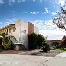 Rental info for 1036 Brittania St - 03 in the Boyle Heights area