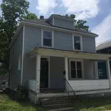 Rental info for 711 Guildford Ave